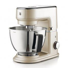 WMF Kuchyňský robot KITCHENminis® ivory mud