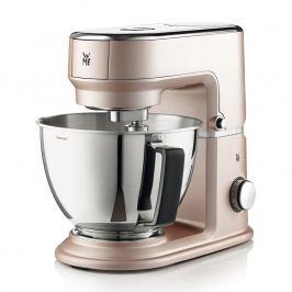 WMF Kuchyňský robot KITCHENminis® powder rose