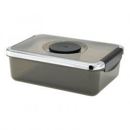 WMF Miska pro elektrické struhadlo Salad-to-go KITCHENminis®