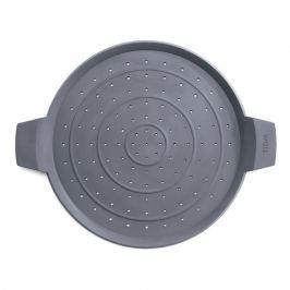 WOLL Multifunkční ochranná poklice/podložka pod hrnec Ø 24 cm