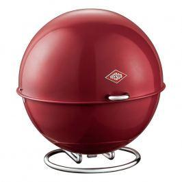 Wesco Dóza na ovoce/keksy Superball rubínová