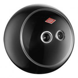 Wesco Dóza Spacy Ball černá