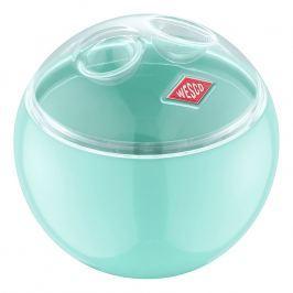 Wesco Dóza Miniball mátová