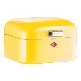 Wesco Chlebník Mini Grandy citronový