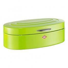 Wesco Chlebník Elly světle zelený
