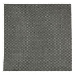 ZONE Prostírání 35 × 35 cm dark grey