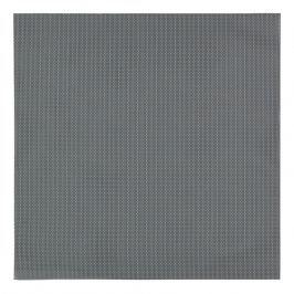 ZONE Prostírání 35 × 35 cm grey