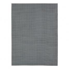 ZONE Prostírání hladké 30 × 40 cm grey
