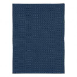 ZONE Prostírání hladké 30 × 40 cm dark blue
