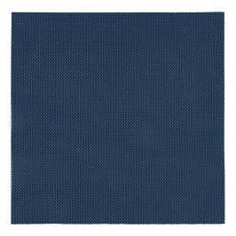 ZONE Prostírání 35 × 35 cm dark blue
