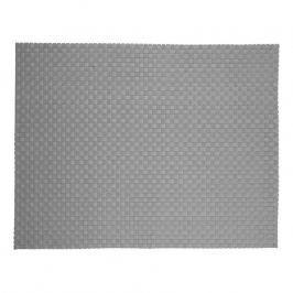 ZONE Prostírání 30 × 40 cm grey