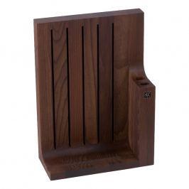 ZWILLING Magnetický blok na nože na 7 kusů TWIN® 1731