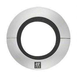 ZWILLING Kroužek proti odkapávání s magnetem ZWILLING® Sommelier