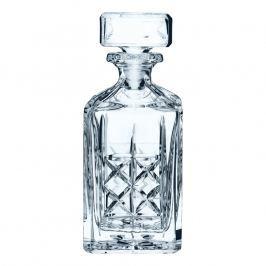 Nachtmann Dekantér na whisky se zátkou Highland