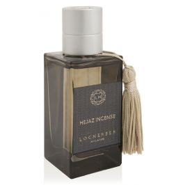 Locherber Eau de parfum Hejaz Incense 50ml