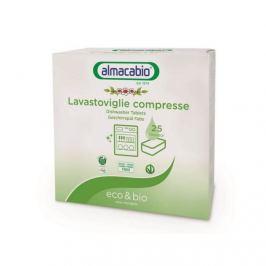 Almacabio Tablety do myčky 25tb