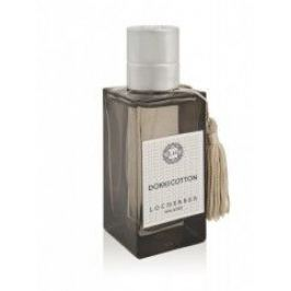 Eau de parfum Parfémovaná voda dámská Dokki cotton Locherber 50 ml