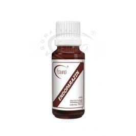 Hadek Endoparazin