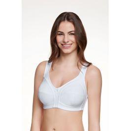 Podprsenka 7554 Susa - barva:SUSP3/Bílá, velikost:100C Dámské prádlo