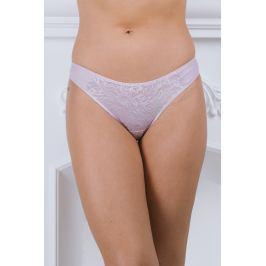 Kalhotky TRIOLA 31731 - barva:BV81/růžová, velikost:70