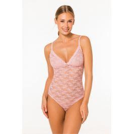 Body Dorina D17482B - barva:DOROC75/růžová, velikost:L