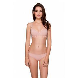 Klasické kalhotky Dorina D17681A - barva:DOROC73/růžová, velikost:L