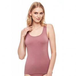 Dámská košilka Susa 5554 - barva:SUSK368/starorůžová, velikost:38