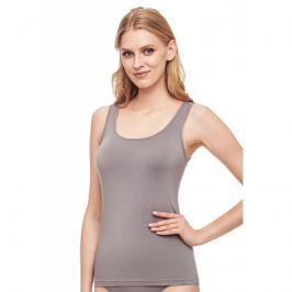 Dámská košilka Susa 5554 - barva:SUSK268/levandulová, velikost:38