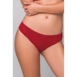 Kalhotky Triola 34808 - barva:BV32/cherry, velikost:70