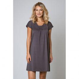 Noční košile f61001 - barva:XBV09/šedá, velikost:XL