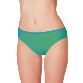 Plavkové kalhotky Triola 91084 - barva:BV28/světle zelená, velikost:90