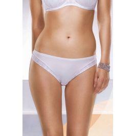 Kalhotky TRIOLA 34765 - barva:BV03/bílá, velikost:70