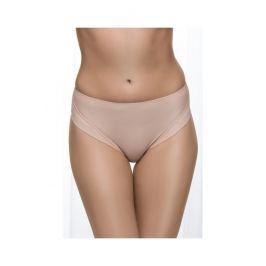 Kalhotky TRIOLA 31615 - barva:BV86/tělová, velikost:75