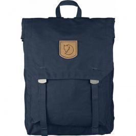Fjällräven Foldsack No.1 Navy