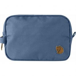 Fjällräven Gear Bag Blue Ridge