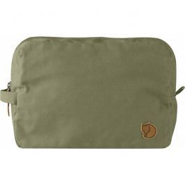 Fjällräven Gear Bag Large Green