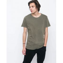 RVLT 1006 TEE Army L