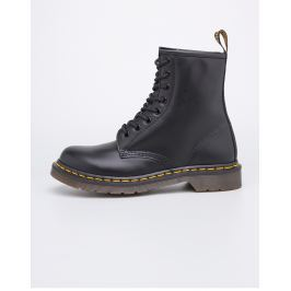 Dr. Martens 1460 Black Smooth 39