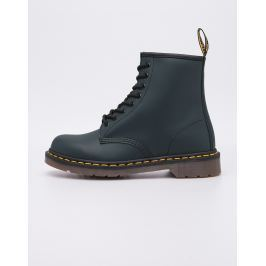 Dr. Martens 1460 Navy Smooth 42