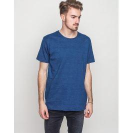 RVLT 1864 Tee Blue XL