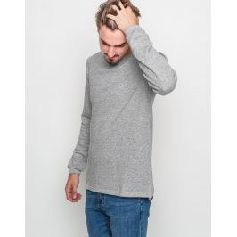 RVLT 2477 SWEAT Grey XL