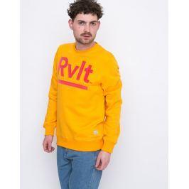 RVLT 2538 RVL Yellow L