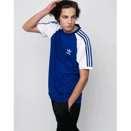 Adidas Originals 3 Stripes Collegiate Royal M