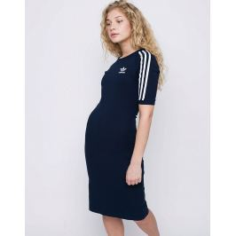 Adidas Originals 3 Stripes navy 36