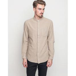 RVLT 3559 Shirt Khaki XL