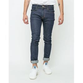 RVLT 5001 Denim Skinny RAW 34/34