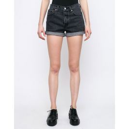 Levi´s® 501 Gimme More 27