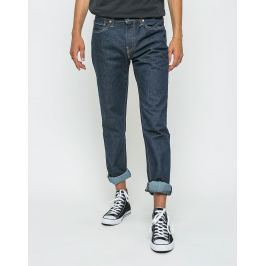 Levi´s® 511 Slim Fit Rock COD 33/32