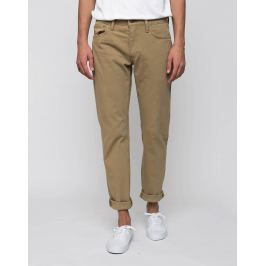 Levi´s® 511 Slim Fit Harvest Gold W32/L32