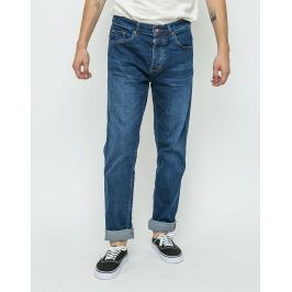 RVLT 5202 Denim Loose Rinse 33/32